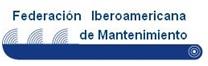 Federación Iberoamericana de Mantenimiento (FIM)