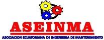 ASOCIACIÓN ECUATORIANA DE INGENIERIA DE MANTENIMIENTO